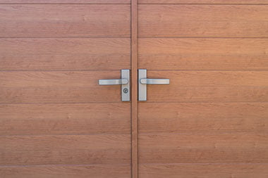 cửa đi Vindoor