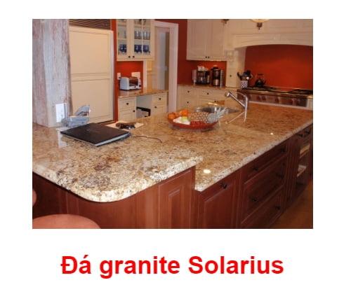 da op bep Solarius