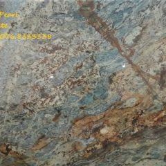 Blue Pearl Granite Call: 076.8333338