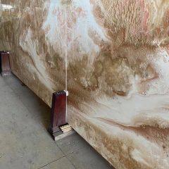 đá xuyên sáng onyx TPHCM