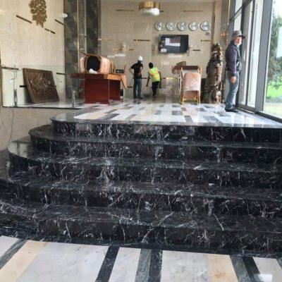 Giá đá hoa cương hcm 2020